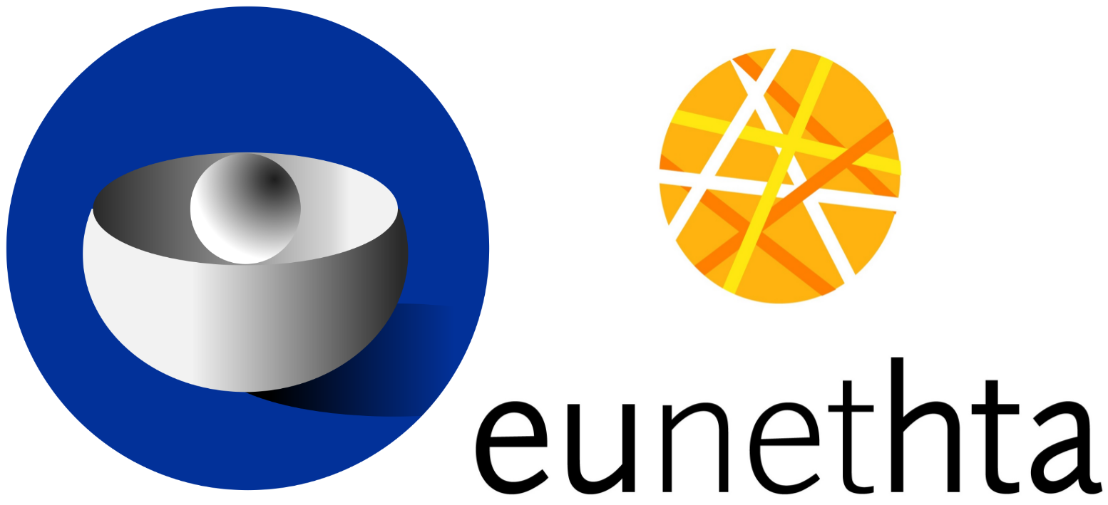 Minutes from the EMA-EUnetHTA December 2018 Meeting now available