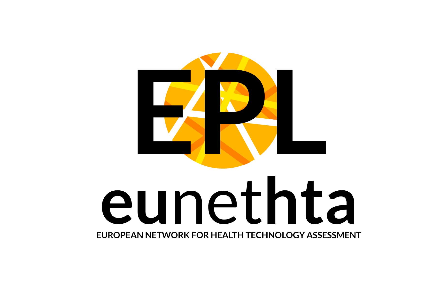 EUnetHTA prioritises topics for Joint Assessments