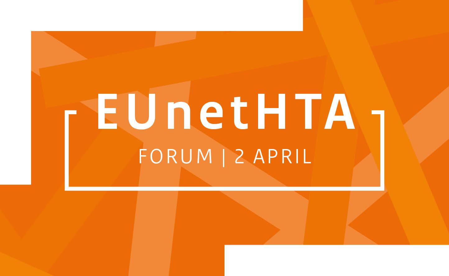 EUnetHTA 2020 Forum – Registration Now Open!