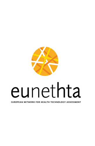 EUnetHTA – Open Letter of Comment
